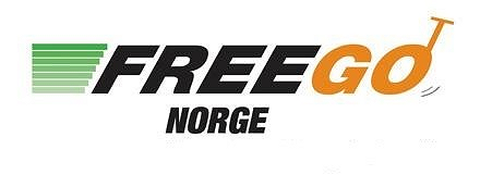 Freego Norge