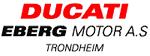 Eberg Motor AS
