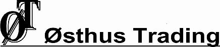 Østhus Trading