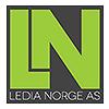 LEDIA NORGE AS