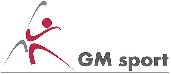 GM SPORT AS