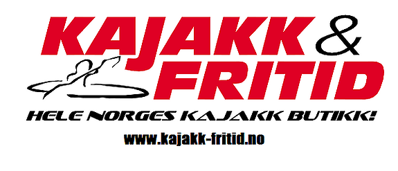 Kajakk og Fritid AS