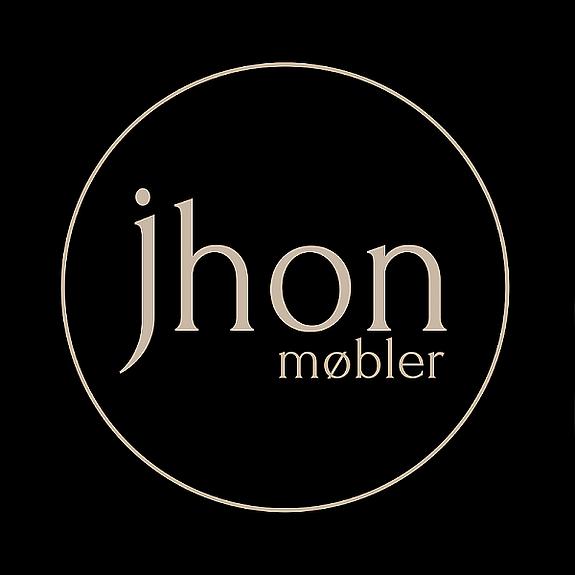 Jhon Møbler AS