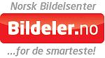 Bildeler.no