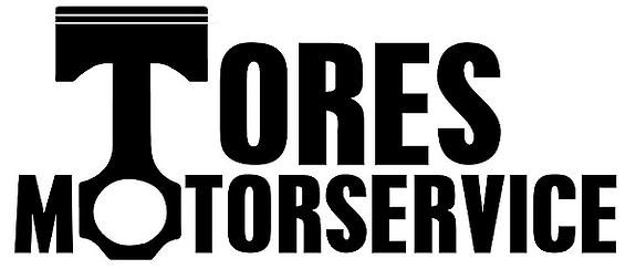 Tores Motorservice AS