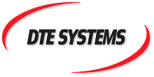 DTE Systems AS