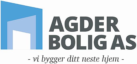 AGDER BOLIG AS