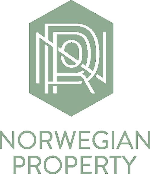NORWEGIAN PROPERTY ASA