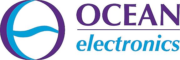 Ocean Electronics AS