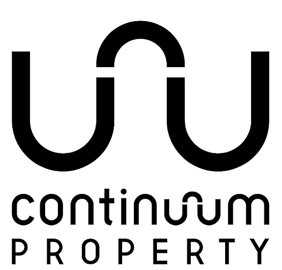 CONTINUUM PROPERTY AS