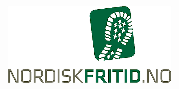 www.nordiskfritid.no