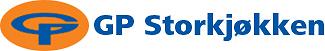 GP Storkjøkken AS