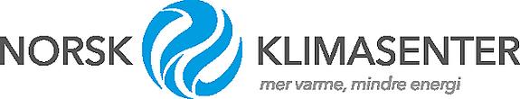 Norsk Klimasenter Butikkdrift As