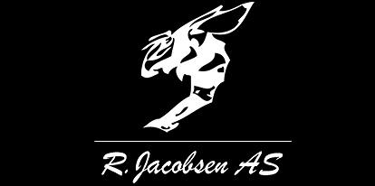 R. Jacobsen AS