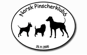 NORSK PINSCHERKLUBB - Ikke aktiv