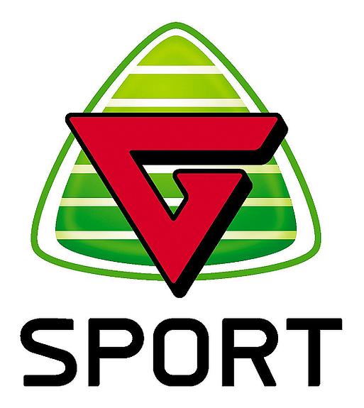 G Sport fjellanorakk | FINN.no