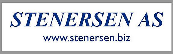 Stenersen AS
