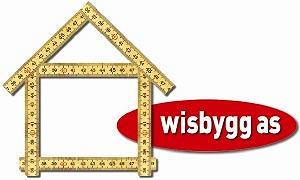 Wisbygg AS