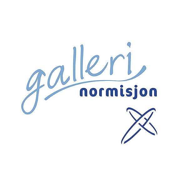 Galleri Normisjon