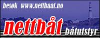 Nettbåt AS