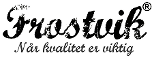 Frostvik AS