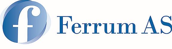 Ferrum AS