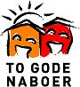TO GODE NABOER