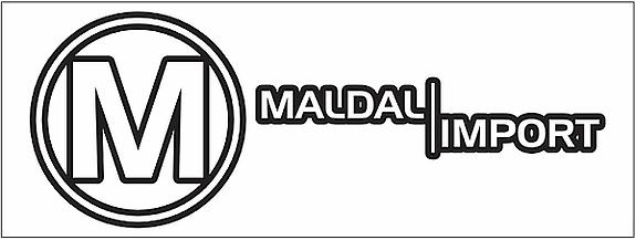 Maldal Import
