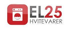 EL25 - Hvitevarer