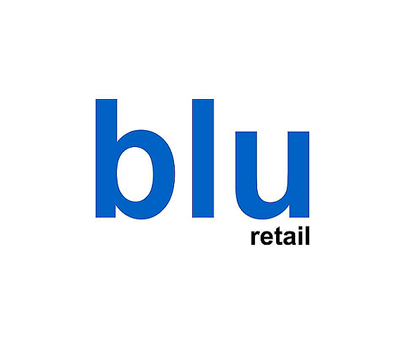 BLU RETAIL GROUP AS
