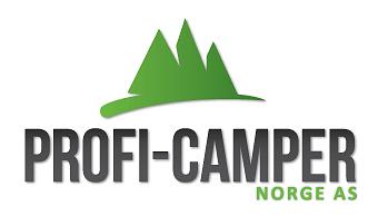 Profi-Camper Norge AS