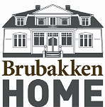 Brubakken Home AS