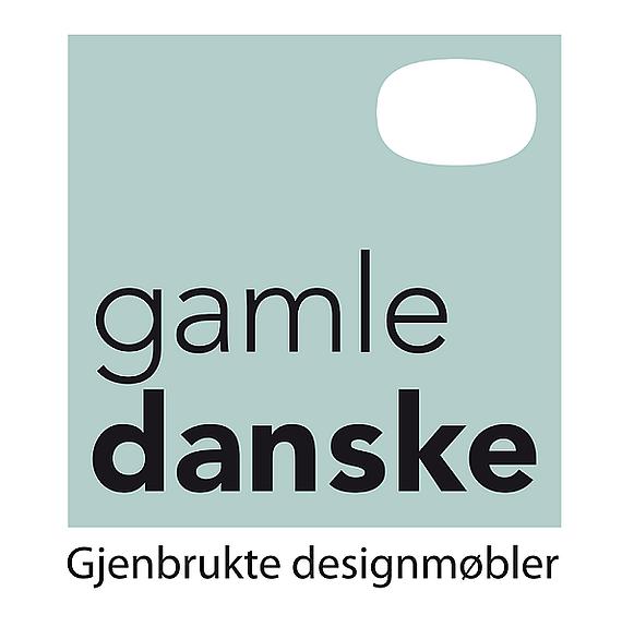 Gamle danske