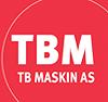 TB Maskin AS