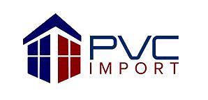 PVC Import AS
