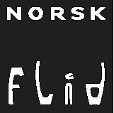 Norsk Flid Husfliden AS Stjørdal