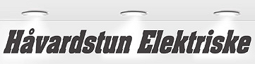 Håvardstun Elektriske AS