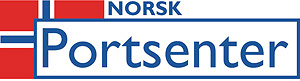 Norsk Portsenter As