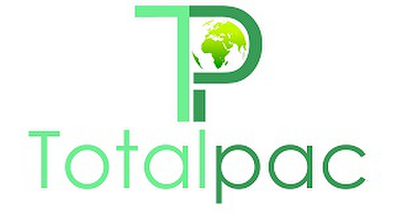 Totalpac AS