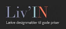 Livin.dk