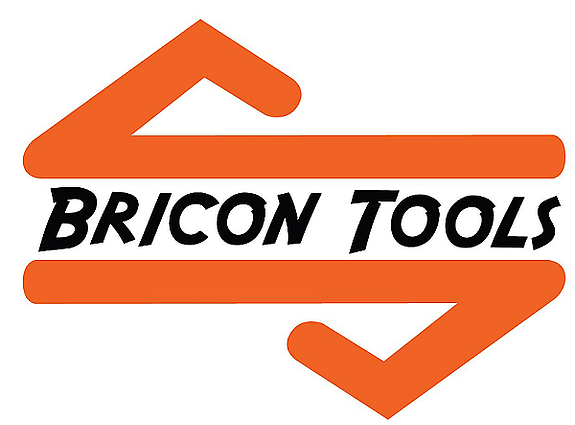 Bricon Tools AS