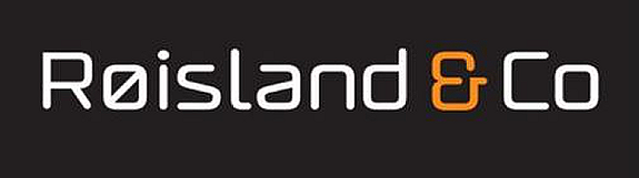 Røisland & Co Eiendomsmegling AS