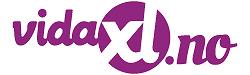vidaXL-no