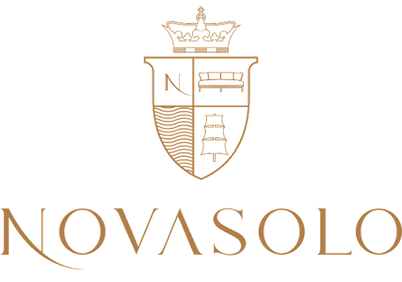 Novasolo AS