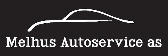 Melhus Autoservice AS
