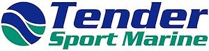 Tender Sport Marine