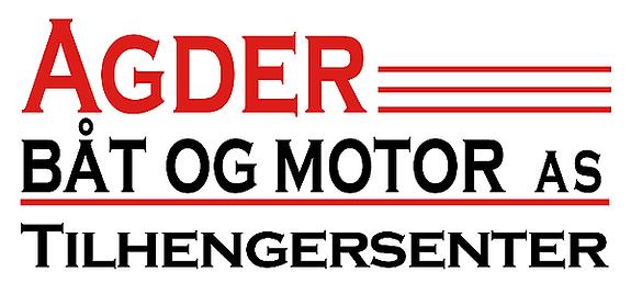 Agder Båt Og Motor As