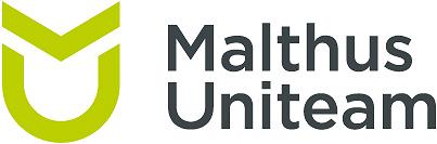 Malthus Uniteam AS, avd. Bergen