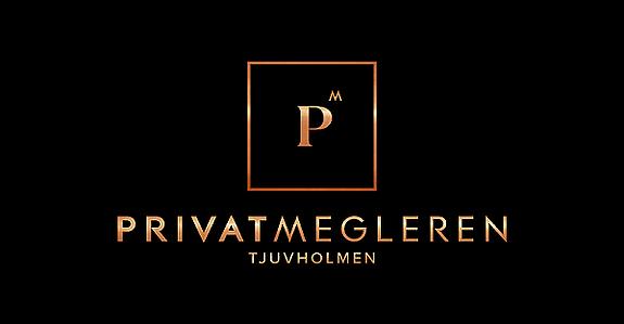 Privatmegleren Tjuvholmen