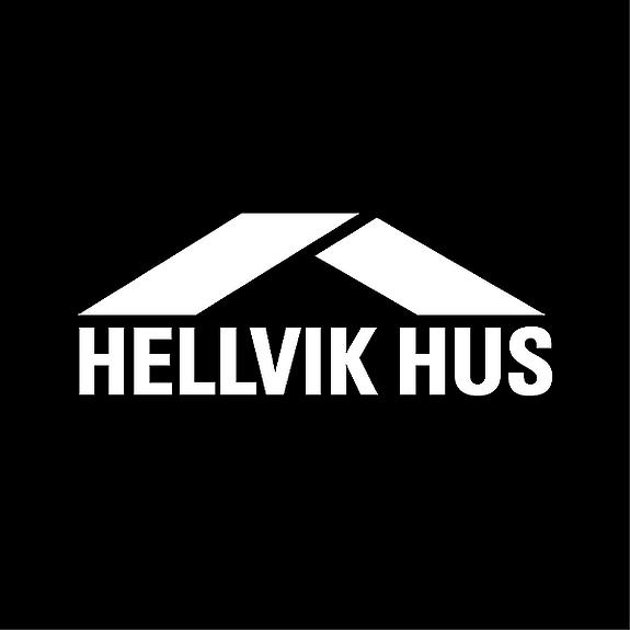 Hellvik Hus Hellvik AS